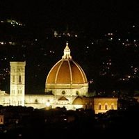 Bed and breakfast SanGaggio House firenze
