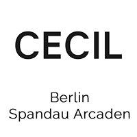 CECIL Partner Store Berlin Spandau Arcaden