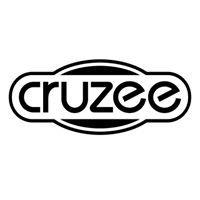 Cruzee Thailand