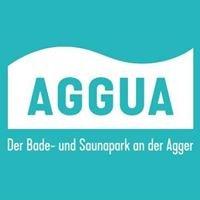 AGGUA Troisdorf