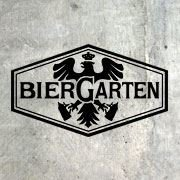 Bier Garten Riverwalk