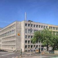 Commerzbank Nürnberg AG