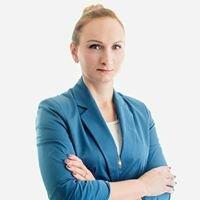 Centrum Pomocy Psychologicznej i Psychoterapii SELF Hanna Gorejko