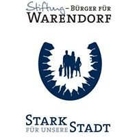 Bürgerstiftung Warendorf