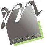 MIKER Design Galeria Ścian