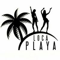 Loca Playa