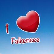 I Love Falkensee