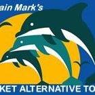 Captain Mark's Phuket Alternative Tours