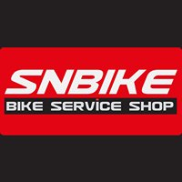 SNBIKE-Shop ร้านจักรยานเอสเอ็นไบค์