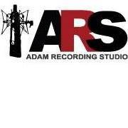 ADAM Recording Studio