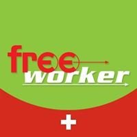 Freeworker Swiss