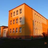 Szkoła Podstawowa im. Henryka Sienkiewicza w Jasieniu