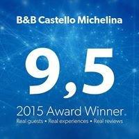 B&B Castello Michelina