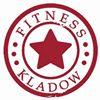 Fitness Kladow