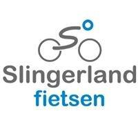 Slingerland Fietsen