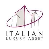 Italian Luxury Asset