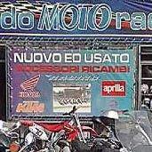 Chiodo Moto Racing