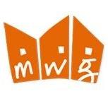 MWG Moderne Wohnungsbaugenossenschaft Neustrelitz eG