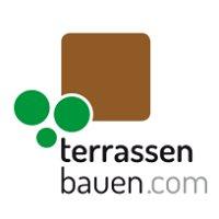 terrassenbauen.com