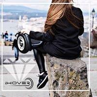 IHover Hoverboards