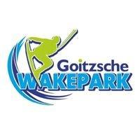 Wakepark Goitzsche
