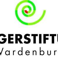 Bürgerstiftung Wardenburg