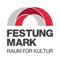 Festung Mark