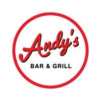 Andy's Bar&Grill