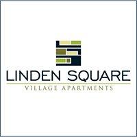 Linden Square Apartments, Avon, IN – Indianapolis