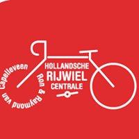 Hollandsche Rijwiel Centrale