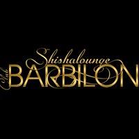 Shishalounge Club Barbilon