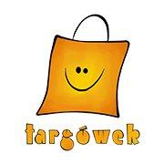 Targówek - Centrum Handlowo-Targowe