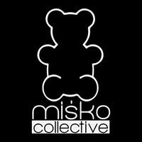 Miśko Collective