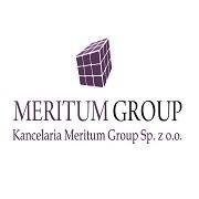 Kancelaria Meritum Group Sp z oo