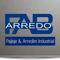 Arredo FAB