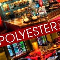 Polyester Cafe