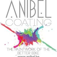 Anibel Coating