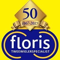 Floris Tweewielers