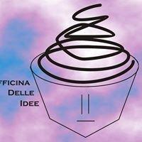 Officina delle Idee