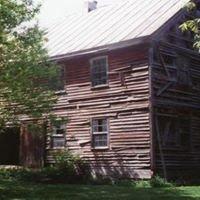 Centreville Settlement, Inc.