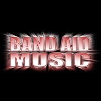 Band Aid Music - Malta