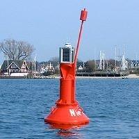Niendorfer Yacht-Club e.V.