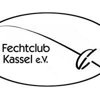 Fechtclub Kassel e.V.