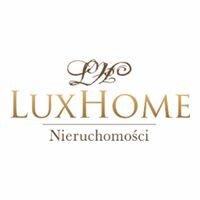 Luxhome Group