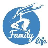 Family Life Szkoła Sportów Letnich i Zimowych