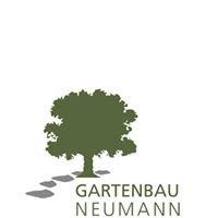 Gartenbau Neumann