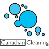 Canadian Cleaning