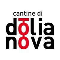CANTINE DI DOLIANOVA