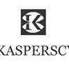 Centrum Doradztwa Ubezpieczeniowo - Finansowego Kasperscy