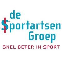 De Sportartsen Groep